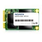SSD ADATA Premier Pro SP310 series 32GB mSATA
