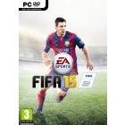 Joc EA Sports FIFA 15