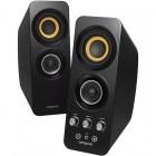 Boxe Creative 2.0 T30 Wireless