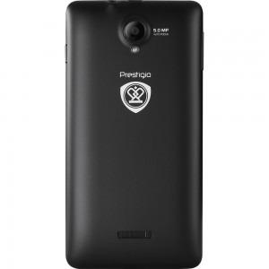 dual sim multiphone 5500 duo black 93a2aa4ae4c1b64927f9c4c55cbe9ea2 Smartphone Prestigio MultiPhone 5500 Duo Review