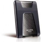 ADATA DashDrive Durable HD650 1TB 2.5 inch USB 3.0 black