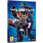 NCSoft WildStar pentru PC
