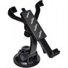 Vonino Suport auto Universal negru pentru tablete 7-10 inch