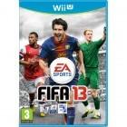 Joc EA Sports FIFA 13 pentru Wii U