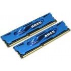 G.Skill ARES Blue 8GB DDR3 1600MHZ CL9 Dual Channel Kit