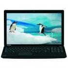 Toshiba 15.6'' Satellite C55-A-1PX, Procesor Intel® Core™ i5-4200M 2.5GHz Haswell, 8GB, 1TB, GeForce 710M 2GB, Black