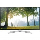 Samsung Smart TV 40H6200 Seria H6200 101cm negru Full HD 3D