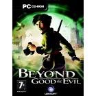 Ubisoft Beyond Good & Evil