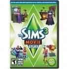 EA Games The Sims 3: Movie Stuff pentru PC