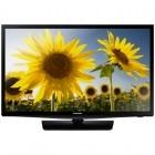 Samsung 28H4000 Seria H4000 71cm negru HD Ready