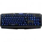 Tastatura gaming Segotep GK2000