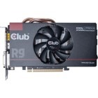 Placa video Club 3D Radeon R9 270X '14 Series 2GB DDR5 256-bit