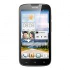 Huawei  Ascend G610 Black