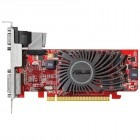 Placa video ASUS Radeon HD5450 Silent 1GB DDR3 64-bit low profile bracket