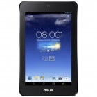 ASUS MeMO Pad HD 7 ME173X, 7 inch IPS MultiTouch, Cortex A7 1.2GHz Quad Core, 1GB RAM, 8GB flash, Wi-Fi, Bluetooth, GPS,  Android 4.2, gray