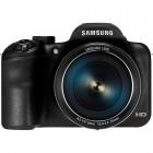 Samsung WB1100 negru