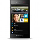Smartphone Blackberry Z3 Black