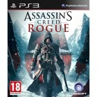 Joc Ubisoft Assassin's Creed: Rogue pentru PlayStation 3