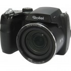 Rollei Powerflex 210 negru