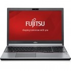 "Notebook / Laptop Fujitsu 15.6"" Lifebook E754, FHD, Procesor Intel® Core™ i5-4200M 2.5GHz Haswell, 4GB, 256GB SSD, HD 4600, Win 7 Pro + Win 8 Pro"