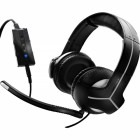 Casti Gaming Thrustmaster Y250CPX pentru PC, PS3, PS4, X360