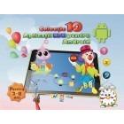 Infomedia Pro Colectia 10 aplicatii pentru Android