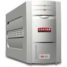 Lestar MD-855 800VA IEC grey