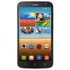 Huawei  Ascend G730 Dual Sim Black