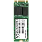 SSD Transcend MTS600 64GB M.2 2260