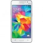 Smartphone Samsung SM-G530H Galaxy Grand Prime Duos White