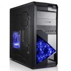 Home 1540, Intel Pentium G3260, 4GB DDR3, 500GB HDD, R7 360 NITRO, Wi-Fi
