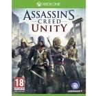 Ubisoft Assassin's Creed: Unity pentru Xbox One