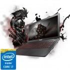 15.6'' ROG G56JK, FHD, Intel® Core™ i7-4710HQ (6M Cache, up to 3.50 GHz), 8GB, 1TB 7200 RPM, GeForce GTX 850M 4GB DDR3, Black