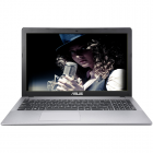 "ASUS 15.6"" X550JK, HD, Procesor Intel® Core™ i5-4200H 2.8GHz Haswell, 4GB, 1TB, GeForce GTX 850M 2GB, Dark Grey"