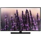 Samsung Smart TV 40H5203 Seria H5203 101cm negru Full HD