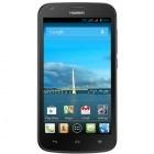 Huawei  Ascend Y600 Dual Sim Black