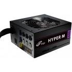 Sursa FSP HYPER M 600, 600W