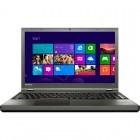 Notebook / Laptop Lenovo 15.6'' ThinkPad T540p, HD, Procesor Intel® Core™ i7-4600M 2.9GHz Haswell, 4GB, 500GB, GMA HD 4600, Win 8 Pro, Black