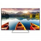 Panasonic Smart TV TX-48AS640E Seria AS640E 121cm negru Full HD 3D