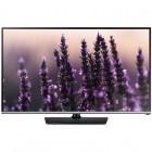 Televizor LED Samsung 48H5030 Seria H5030 121cm negru Full HD