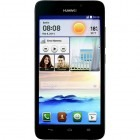 Huawei  Ascend G630 4GB Black