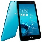Tableta ASUS MeMO Pad 7 ME176C, 7 inch IPS MultiTouch, Procesor Intel® Atom™ Z3745 (2M Cache, up to 1.86 GHz), 1GB RAM, 8GB flash, Wi-Fi, Bluetooth, GPS, Android 4.4, blue
