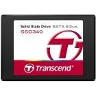 SSD Transcend 340 Series 32GB SATA-III 2.5 inch