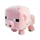 Minecraft Baby Pig