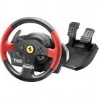 Volan Thrustmaster T150 Ferrari pentru PC, PS3, PS4