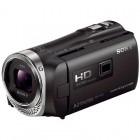 Sony HDR-PJ330EB