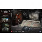 Ubisoft Assassin's Creed: Syndicate - The Rooks Edition pentru PlayStation 4
