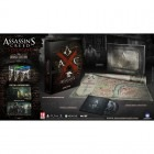 Ubisoft Assassin's Creed: Syndicate - The Rooks Edition pentru PC