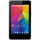 Tableta Texet TM-7058 X-pad Style 7 inch IPS, Cortex A7 1.3GHz Dual Core, 1GB RAM, 8GB flash, Wi-Fi, 3G, Bluetooth, Android 4.2, Grey