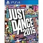 Ubisoft Just Dance 2015 pentru PlayStation 4